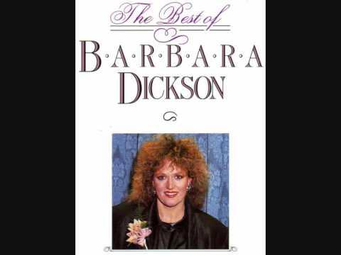 Barbara Dickson Caravan