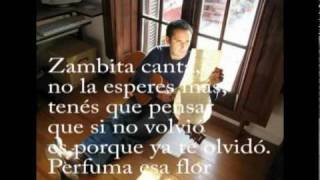Jorge Drexler - Zamba por vos.mpg