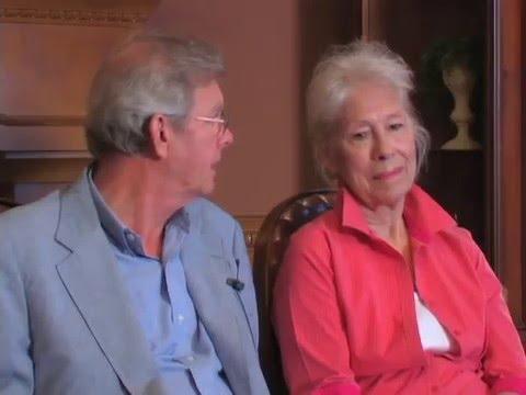 55 and Over Senior Living in Atlanta, GA