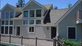 29 Spruce Point Heights - Boothbay Harbor (Branded)