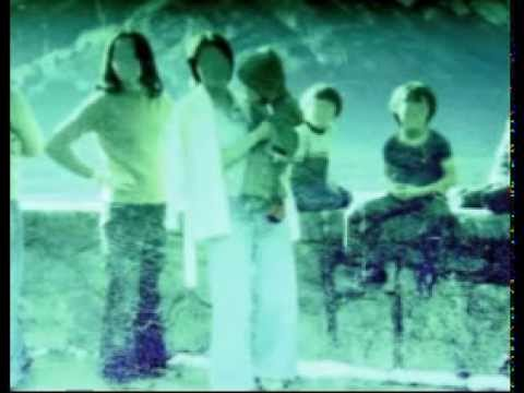Boards Of Canada-Roygbiv
