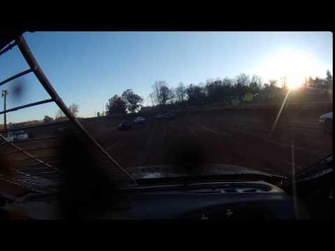 midway speedway enduro hard hit