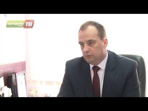Целую неделю телефонные мошенники особенно активно атаковали кировчан