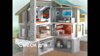 азербайджанские песни бесплатно видео