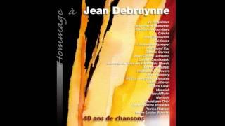 Christiane Oriol - Heureusement