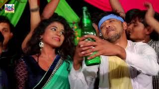 bhaujee patrki ge mahua ke daruwa naswa utarat jao new khortha song singer DINESH RANA