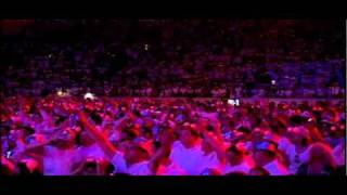 Hollandse Pop Piano Medley - Toppers 2010