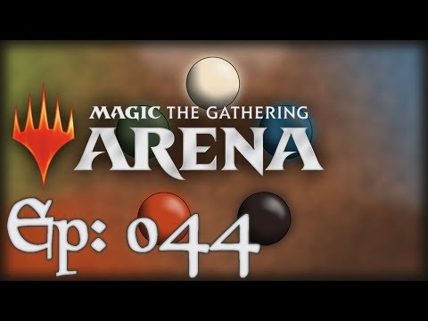let's-play-magic-the-gathering:-arena---044---draft-rivals-of-ixalan
