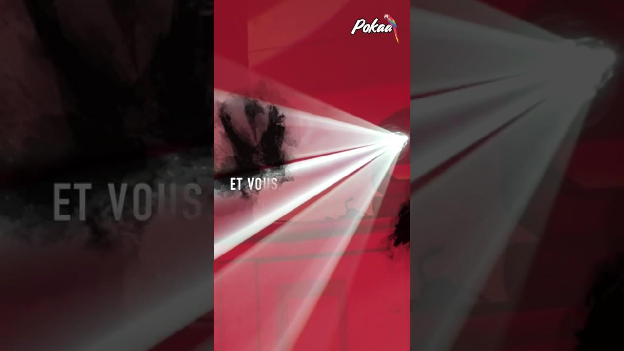lesBains rouge tube meilleur adolescent forcé porno