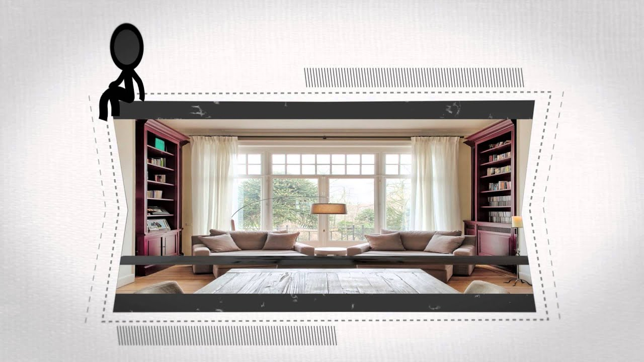 coaching deco conseils id es am nagement d 39 int rieur design youtube. Black Bedroom Furniture Sets. Home Design Ideas