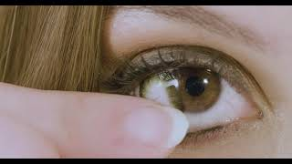Video: DARE YELLOW