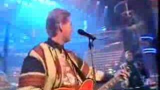 Living In A Box - Blow The House Down - TOTP 1989