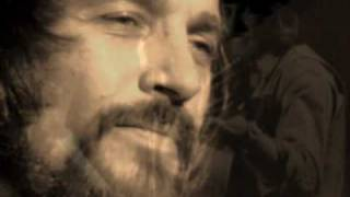Watch Waylon Jennings Change My Mind video