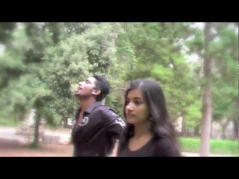 Po Nee Po - 3(Moonu) Video song