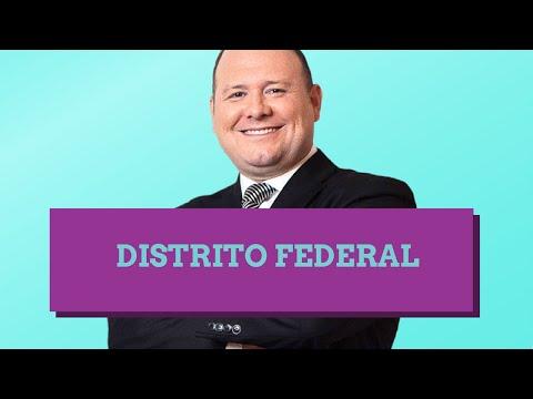 Vídeo Curso juridico curitiba