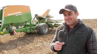 Успешно земеделие - броят от 10.04. 2019