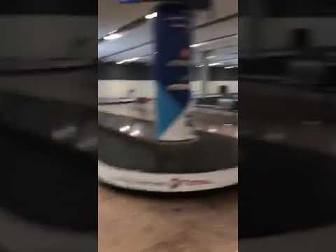 Dubai Recession 2018