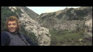 Gli Specialisti (Trailer Italiano)