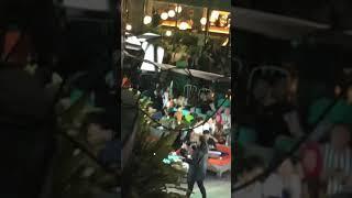 Audy Item Uwais - Janji Di Atas Ingkar (New Year 2019)