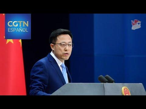 china-sostiene-que-la-revisión-de-las-cifras-de-la-epidemia-es-una-práctica-normal