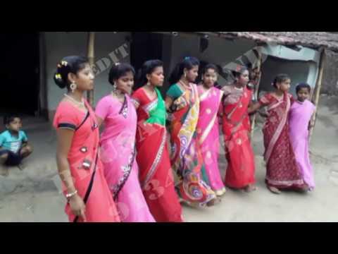 New Ho Munda movie trailer