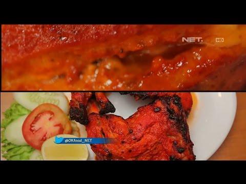 ngulik-lezatnya-makanan-khas-india-di-koh-e-noor