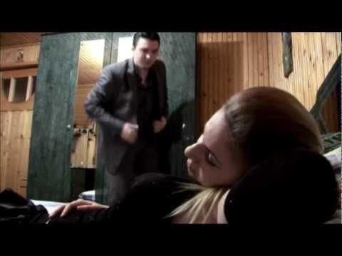 NYNO , JEAN DE LA CRAIOVA & PITY - ESTI TRISTA (OFICIAL VIDEO)