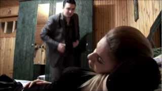 NYNO , JEAN DE LA CRAIOVA &amp PITY - ESTI TRISTA (OFICIAL VIDEO)