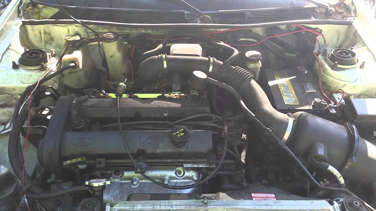 repair escort help auto