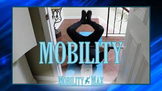 Mobility Max 60 Second Commercial