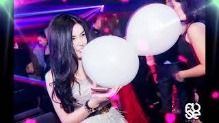 DJ nhạc sàn cực bốc /Minh Quân Tv