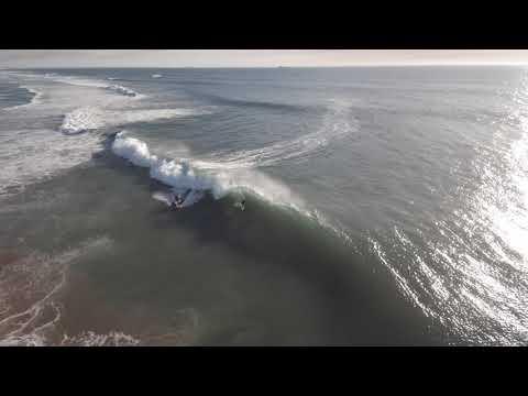 GDP and W best step off of day Baja Malibu