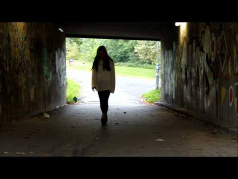 Runaway Love - Ludacris ft. Mary J Blige Music Video