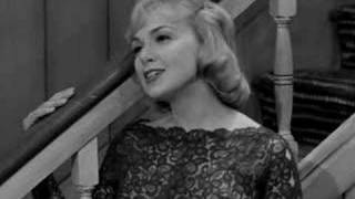 edie adams thats all i love lucy series finale