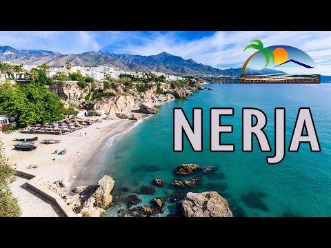 Explore Nerja (Spain)  | Nerja Villas for rent
