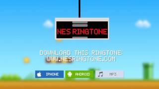 NES Ringtone