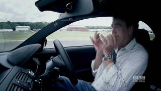Top Gear: NEW August 2011 Season 17 Trailer!