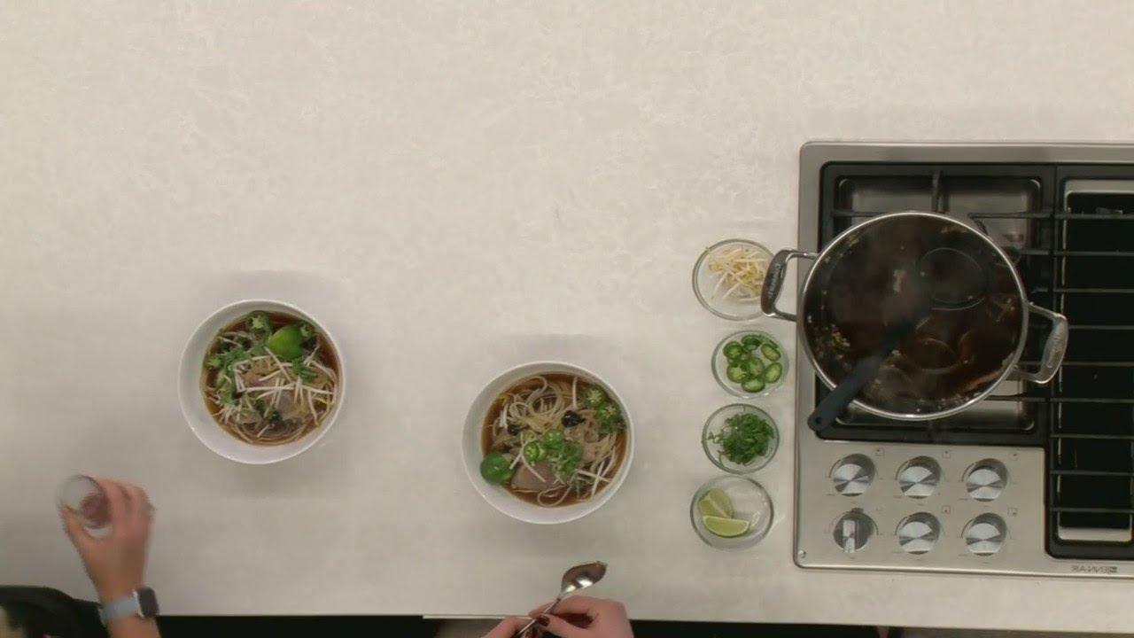 Festival Foods Recipe Youtube