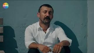 اغنية جومالي دنيا الكاذبة الحفرة الموسم 3 حصريا