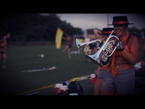 Just Another Weekend | Hawthorne Caballeros 2015