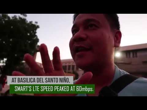 """, This has got to be the most """"sulit"""" prepaid broadband service!, Gadget Pilipinas, Gadget Pilipinas"""