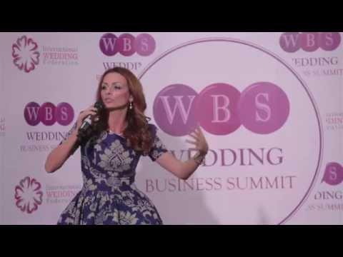 Лучшее свадебное видео за всю историю свадеб