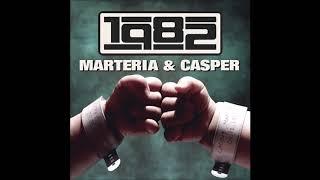 Marteria & Casper - Supernova [HQ/HD]