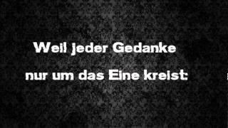 Die Ärzte - Nichts In Der Welt (Lyrics)