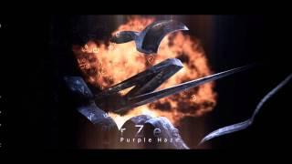 Download Hindi Video Songs - KalluNakshathram (RockStar) [Official] - Malbaari Rap rZee PurpleHaze