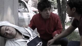 "VIDA CRUEL 4 - TODO SALE ""BIEN"" ◀︎▶︎WEREVERTUMORRO◀︎▶︎"