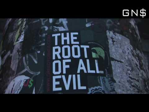Greedy Geniu$ x Jadakiss - Pain and Torture (Video)