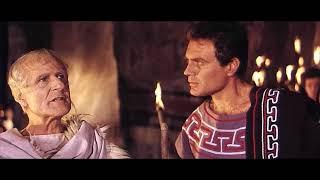 Геркулес покоряет Атлантиду / Ercole alla conquista di Atlantide (1961)