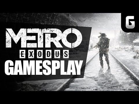 gamesplay-metro-exodus