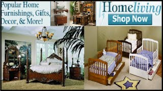 Baby Bedding Sets | Kids Bedding Sets | Baby Bedding Sheets- Youtube